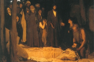 Henry_Ossawa_Tanner_Resurrection_of_Lazarus