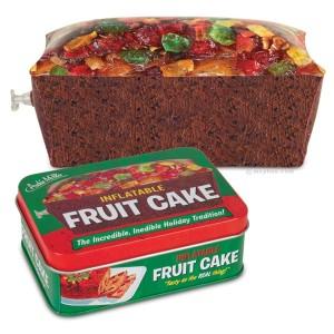 inflatable_fruitcake_tin