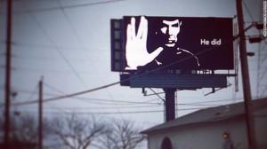 nimoy-viral-billboard-irpt-exlarge-169