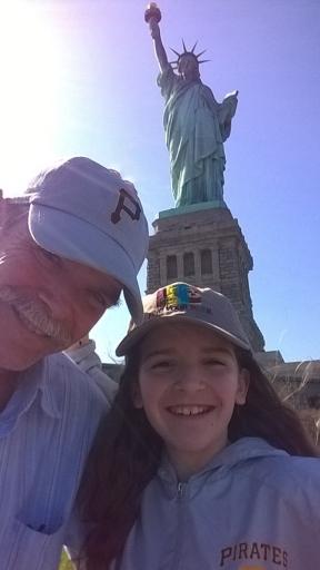 Me and Naomi at Statue of Liberty May 2017 JPEG
